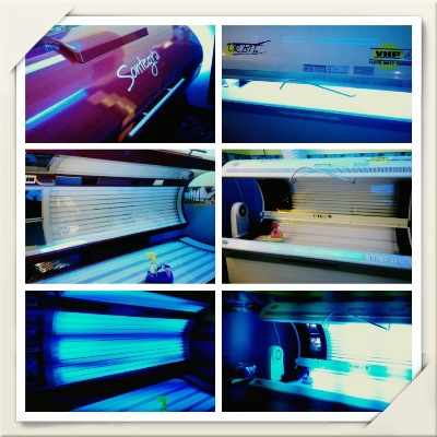 tropical tan tanning beds