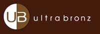 UltraBronze Tanning Bed Logo